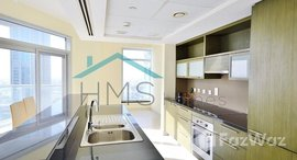 Available Units at The Lofts East