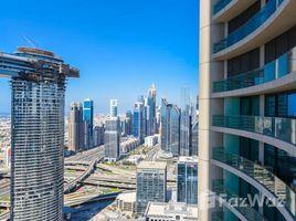 Квартира, 2 спальни в аренду в Burj Vista, Дубай Burj Vista 1