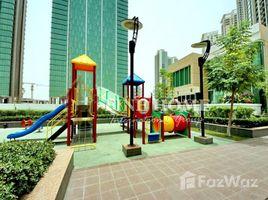 2 chambres Appartement a vendre à Marina Square, Abu Dhabi Marina Heights 2