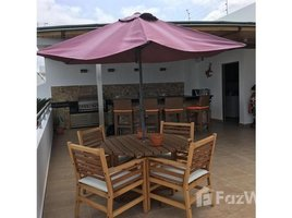 Santa Elena Salinas Luxury Lifestyle Living 3 卧室 住宅 售