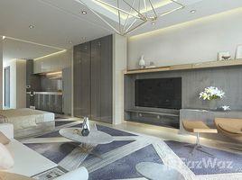 2 Bedrooms Property for sale in Ubora Towers, Dubai Millennium Binghatti Residences