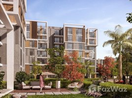 недвижимость, 3 спальни на продажу в , Cairo Great Opportunity With Over Only 100K, In Haptown