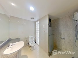 1 Bedroom Property for sale in Din Daeng, Bangkok The Kris Ratchada 17