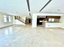 4 Bedrooms Villa for sale in European Clusters, Dubai Vacant Now | Well Maintained | Swimming Pool