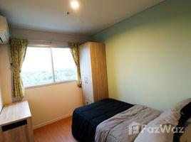 2 Bedrooms Condo for rent in Cha-Am, Phetchaburi Lumpini Seaview Cha-Am