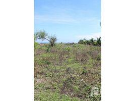 N/A Terreno (Parcela) en venta en Salango, Manabi Exclusive Las Tunas Lot # 10: Only 4 lots to choose from. Two ocean front,two ocean view. Buy one or, Las Tunas, Manabí