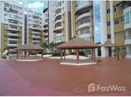 недвижимость, 4 спальни на продажу в , Santiago Santiago De Los Caballeros