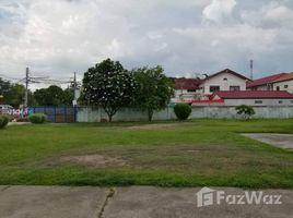 呵叻府 Mueang Pak 4 Bedroom House With Land For Sale In Pak Thong Chai 4 卧室 屋 售