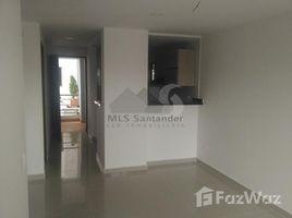 2 Habitaciones Apartamento en venta en , Santander CARRERA 32 NO 65-66 APTO 604