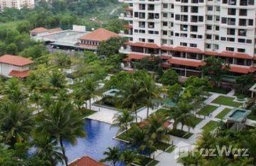 Armanee Condominium in Dengkil, Selangor