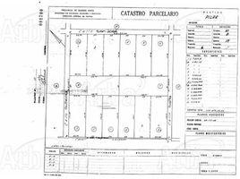 N/A Grundstück zu verkaufen in , Buenos Aires 8 Has La Lonja Pilar km al 100, Pilar - Gran Bs. As. Norte, Buenos Aires