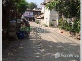 万象 7 Bedroom House for sale in Chanthabuly, Vientiane 7 卧室 别墅 售