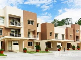 4 Bedrooms Townhouse for sale in Pasig City, Metro Manila Ametta Place