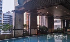 Photos 3 of the Communal Pool at Las Colinas