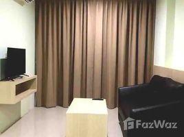 1 Bedroom Condo for sale in Mai Khao, Phuket JJ Airport Condominium