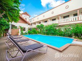 1 Bedroom Apartment for rent in Rawai, Phuket Namphung Phuket