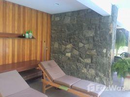 4 Habitaciones Casa en venta en San Juan de Miraflores, Lima CERRO SAN FRANCISCO, LIMA, LIMA