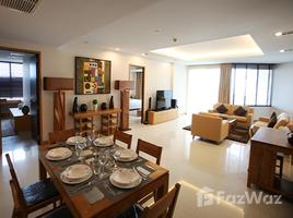 Кондо, 2 спальни на продажу в Nong Prue, Паттая La Royale Beach