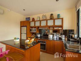 4 Bedrooms Villa for rent in Rawai, Phuket Rawai VIP Villas & Kids Park