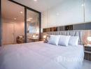 1 Bedroom Condo for rent at in Lumphini, Bangkok - U645172