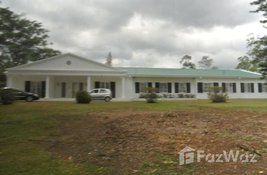 4 bedroom House for sale at in Cartago, Costa Rica
