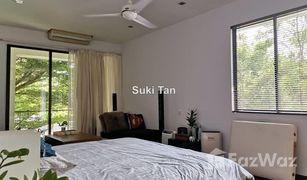 6 Bedrooms Townhouse for sale in Batu, Selangor