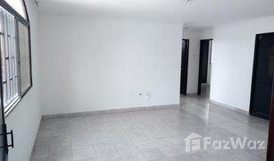 2 Habitaciones Apartamento en venta en , Atlantico STREET 69 # 45 -21