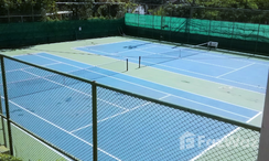Photos 2 of the Tennis Court at Tai Ping Towers