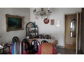 3 Habitaciones Casa en alquiler en , Buenos Aires Bolivia al 600, Don Torcuato - Gran Bs. As. Norte, Buenos Aires