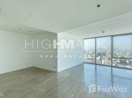 Studio Apartment for sale in , Dubai D1 Tower