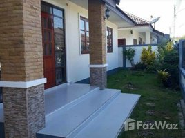 2 Bedrooms House for sale in Ban Khuan, Trang Baan Perm Sab