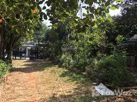 Земельный участок, N/A на продажу в Binh Trung Tay, Хошимин Cần tiền bán gấp lô đất mặt tiền kinh doanh Nguyễn Tuyển 1047m2