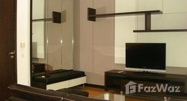 Available Units at The Lofts Yennakart