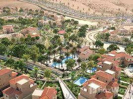 6 غرف النوم فيلا للبيع في Uptown Cairo, القاهرة Levana