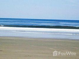 N/A Terreno (Parcela) en venta en , Guanacaste Beach Front Lot for Sale Coyote Guanacaste, Playa Coyote, Guanacaste