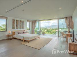 3 Bedrooms Villa for rent in Choeng Thale, Phuket The Pavilions Phuket