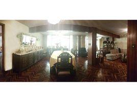 5 Habitaciones Casa en venta en Santiago de Surco, Lima PINOS DEL VALLE, LIMA, LIMA