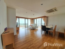 2 Bedrooms Condo for sale in Cha-Am, Phetchaburi Boathouse Hua Hin