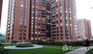 3 Habitaciones Apartamento en venta en , Cundinamarca KR 58C 147 81 (1038131)