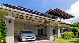 Available Units at Tanode Estate