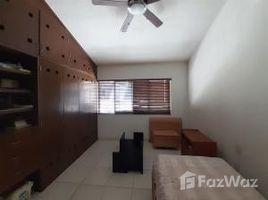 4 Habitaciones Casa en venta en , Jalisco 166 Rio Papaloapan, Puerto Vallarta, JALISCO