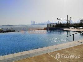 1 Bedroom Apartment for sale in Dubai Creek Residences, Dubai Dubai Creek Residence Tower 2 North