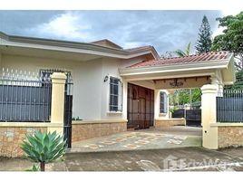5 Habitaciones Casa en venta en , Heredia Cariari, Heredia, Address available on request