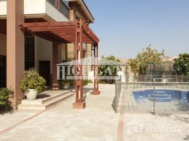 6 Bedrooms Villa for sale in , Dubai The Mansions