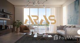 Available Units at AZIZI Riviera 1