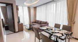 Available Units at Garden TK Apartment