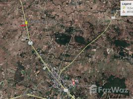 N/A Land for sale in Muang Sam Sip, Ubon Ratchathani 7 Rai Land in Muang Sam Sip for Sale