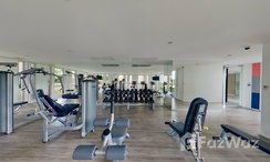 Photos 1 of the Communal Gym at Wan Vayla
