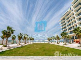 2 Bedrooms Apartment for sale in Saadiyat Beach, Abu Dhabi Mamsha Al Saadiyat Apartments