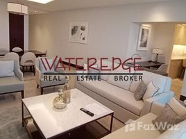 2 Bedrooms Apartment for rent in The Address Sky View Towers, Dubai The Address Sky View Tower 2